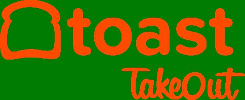 Toast Takeout